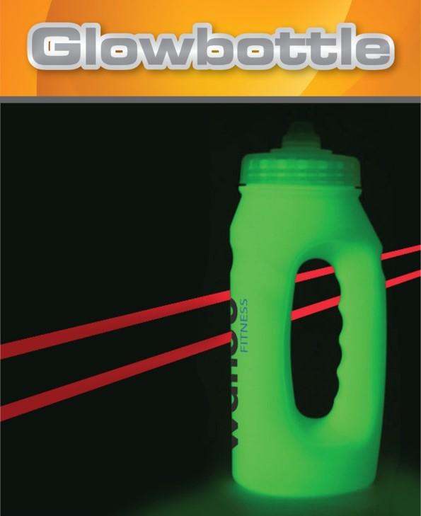 Glowbottle