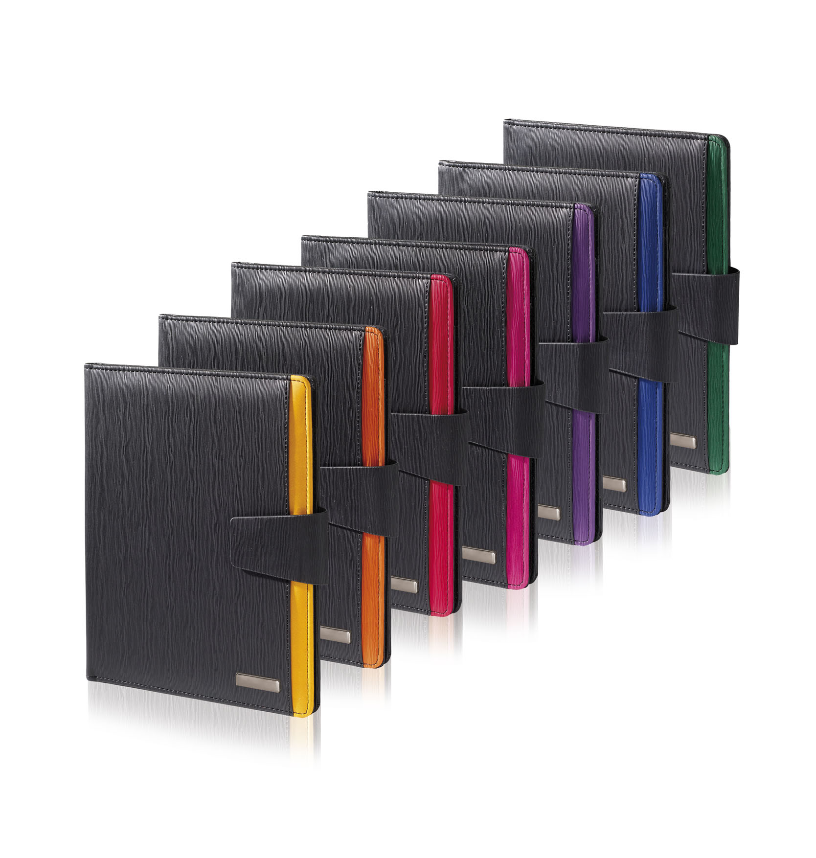 Coloris Folder