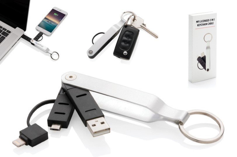 mfi-licensed-keychain-charging-cable-small