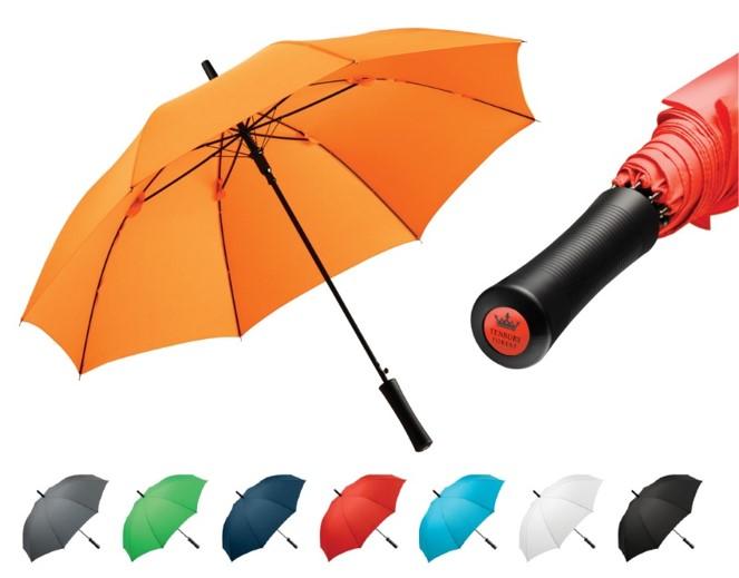 FARE Umbrella